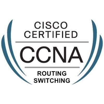 Best CCNA Boot-Camp: Routing & Switching