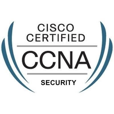 Best CCNA Boot-Camp: Security