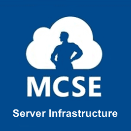 Learn from Microsoft Experts | Very Best of MCSE Windows Server 2012 R2 boot camp training in New Delhi, India