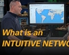 Intutive Network