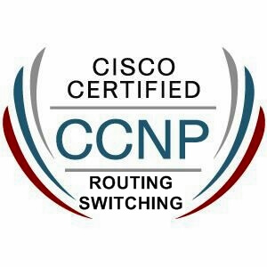 Best CCNP Boot-camp Training
