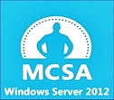 MCSA Windows Server 2012 R2 Training | Microsoft Training & Certifications | Microsoft Learning |
