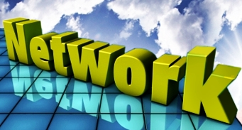 More Networking Resources
